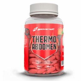 thermo-abdomen.jpg