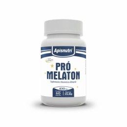Pro Melaton 430mg (60caps)