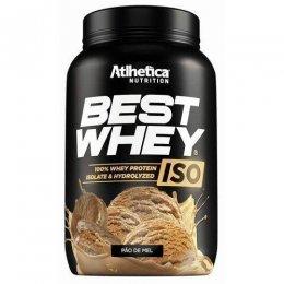 Best Whey Iso (900g)