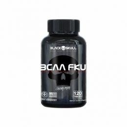 BCAA FKU 1,3g (120 Tabs)