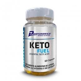 BIG12938-keto-fuel-essential-fatty-acid-60-caps-performance-nutrition1598555952