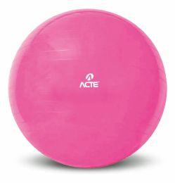 Bola de Pilates Rosa