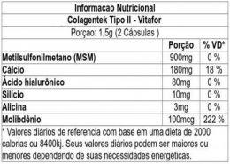 colagentek-tipo-ii-60-capsulas-vitafor-15208-39104-EG