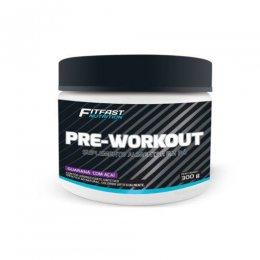 Pr?-Workout (300g).jpg