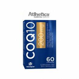 CLINICAL SERIES COQ10 200MG 60CAPS (1).jpg