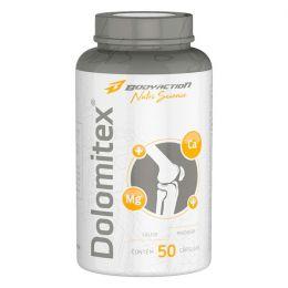 Dolomitex-(50caps)