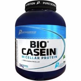 Bio Casein (2kg)