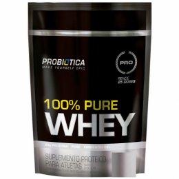 100-pure-whey-refil-825g-probiotica_1_1200.jpg