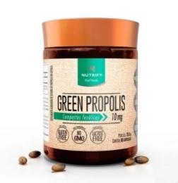 greenpropolisnutrify