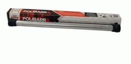 polibarra-barra-para-batente-de-porta-polimet-frete-gratis-D_NQ_NP_765850-MLB41782989529_052020-O