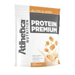 Protein-Premium-Pro-Series-(850g)-peanut