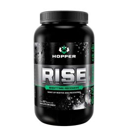 Rise NightTime Recovery (907g)