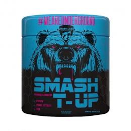 SMASH T-UP 300G ARTIC ICE